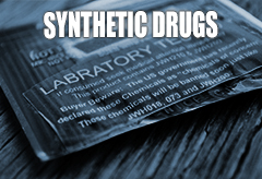 Protecting Floridians from Synthetic Drugs title=