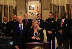 AG Bondi Releases Special Pricing/Rebate Instructions for Naloxone and Narcan title=