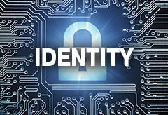 Identity: Take steps to protect yourself online and avoid becoming a victim of identity theft.
