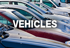 Vehicles: Learn how to protect yourself during the course of renting, purchasing or maintaining a vehicle.