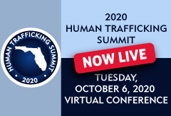 2020 Human Trafficking Summit