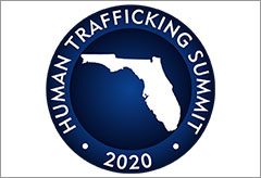 2019 Human Trafficking Summit title=