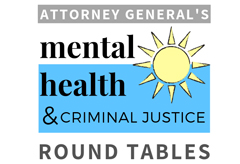 Mental Health Round Tables title=