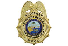 Three Charged in Massive Medicaid and Medicare Fraud Scheme title=